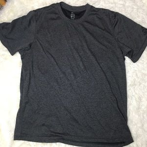 ADIDAS CLIMATE MEN T-SHORT SLEEVES SIZE XL